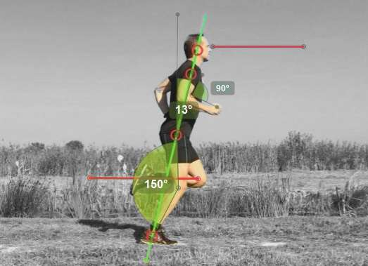 Healthy_Run_-_Hardloopanalyse_Kleur+ZW