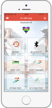 HealthyRun_EC-HRV_test_APP_v2