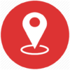 Map-icon-min-red